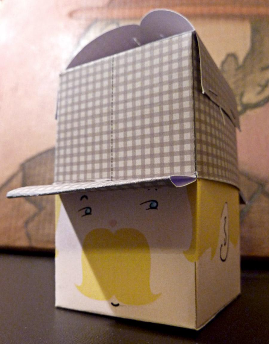 20101225_Boite-Sherlook-Nastybox_0039