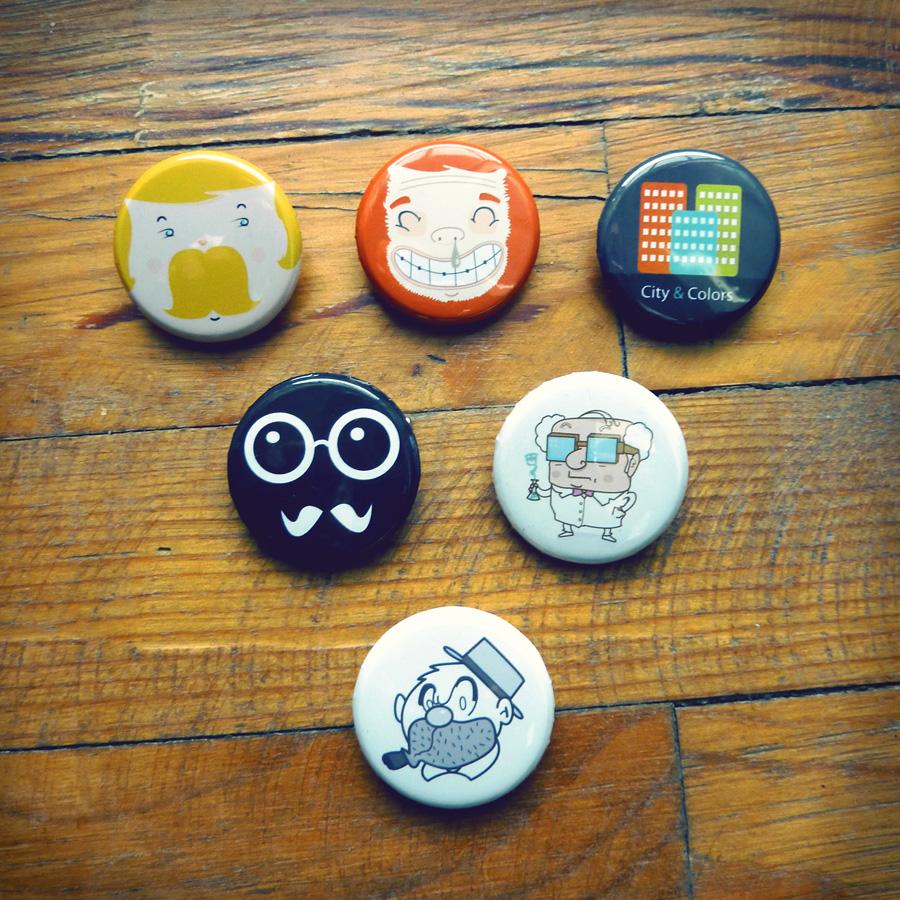 1-badges-prsofggi.jpg