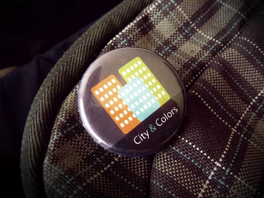 5-citycolors-badge-prs.jpg