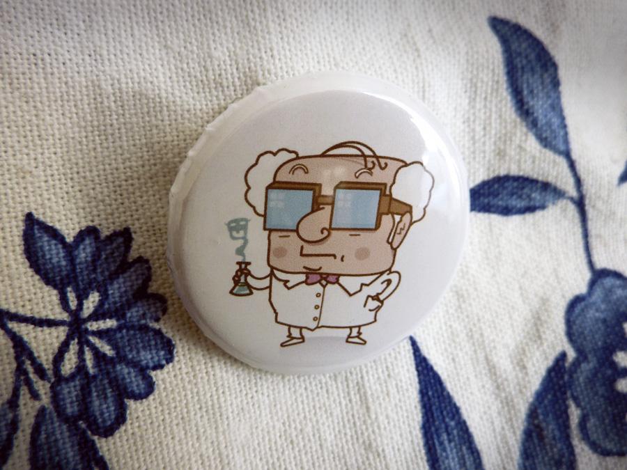 6-dr-zembrouille-badge-prs.jpg