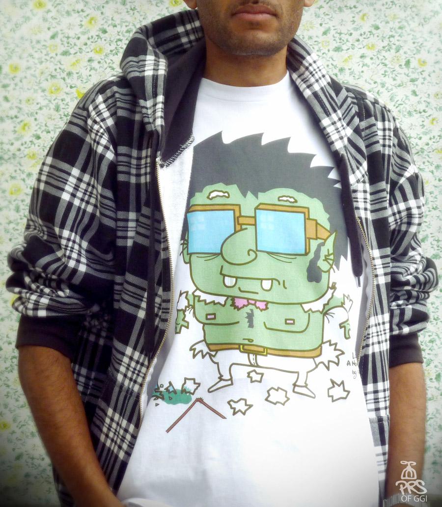 zembrouille-lookamonster-tshirt-copie.jpg