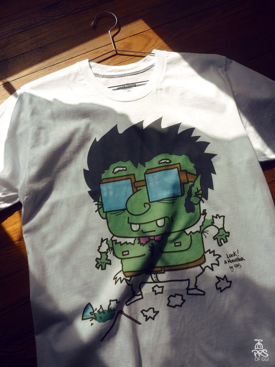 zembrouille-lookamonster-tshirt-zoom1.jpg