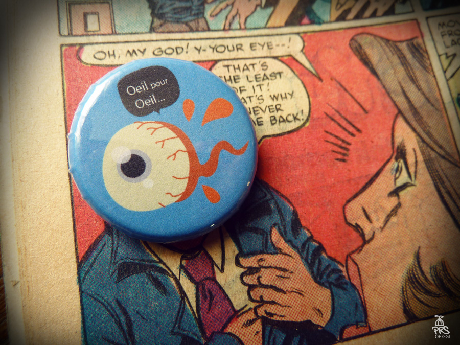 2-Badge-oeil-comix.jpg