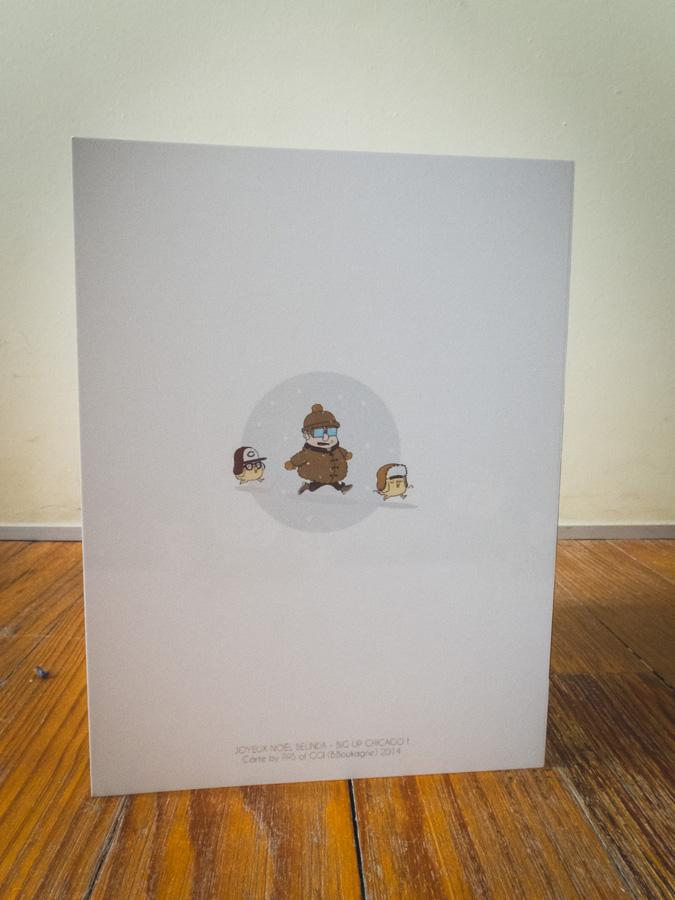 carte-Noel-7.jpg