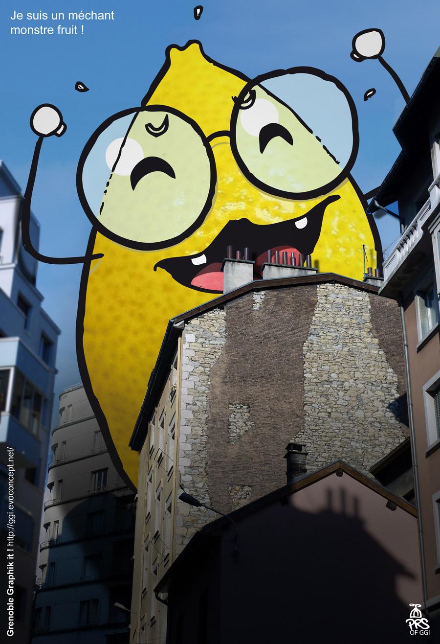 Monstre_fruit_citron.jpg