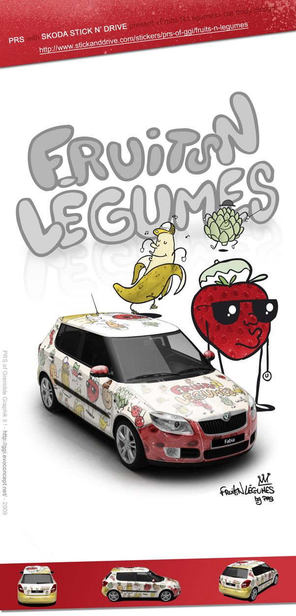 visu_fruits-n-legumes_designcar_byprs.jpg