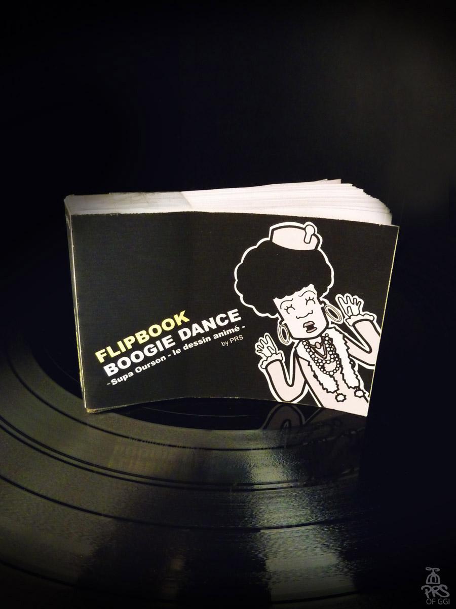 flipbook-boogiedance-vinyl2.jpg