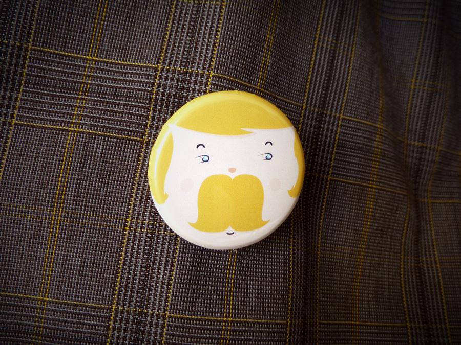 4-sherlook-badge-prs.jpg