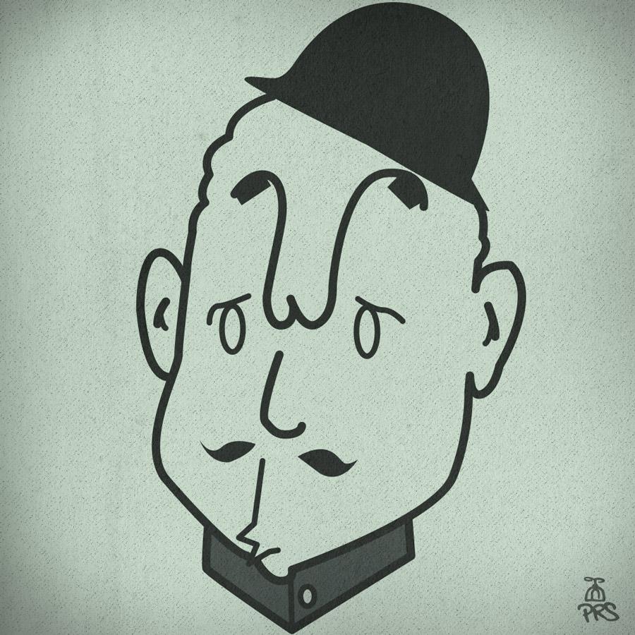 11-Alfred-Malandrins.jpg