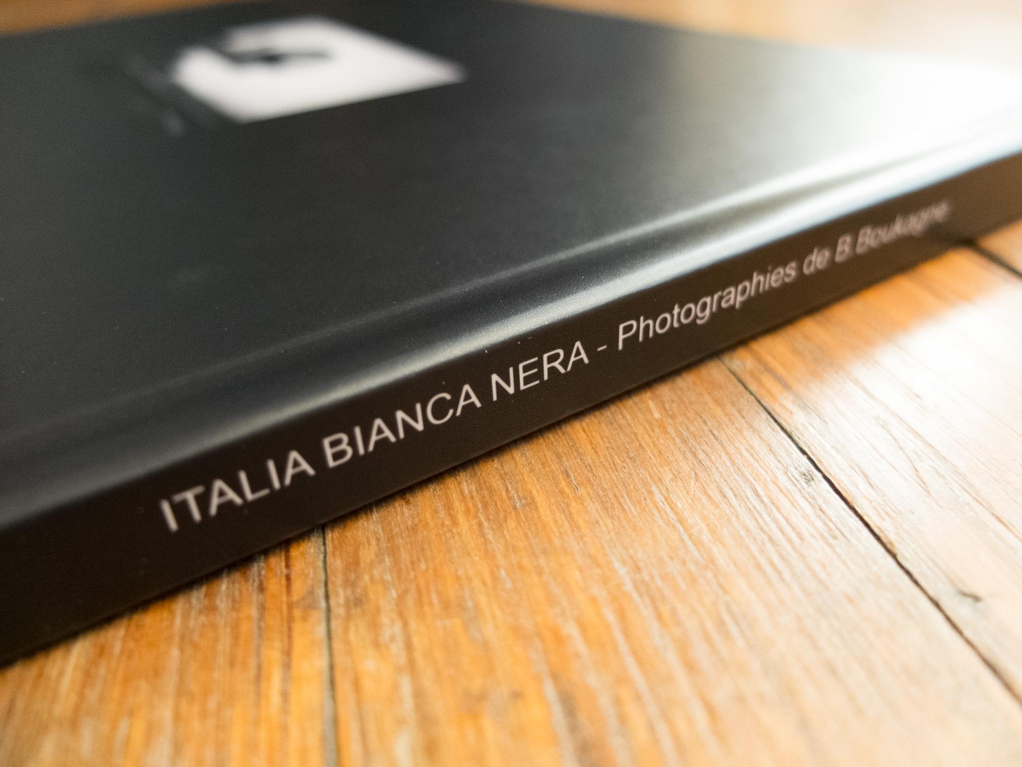 Italia-Bianca-Nera-BOOK-15.jpg