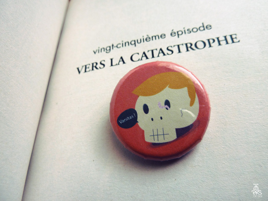 10-badge-vanitas-book.jpg