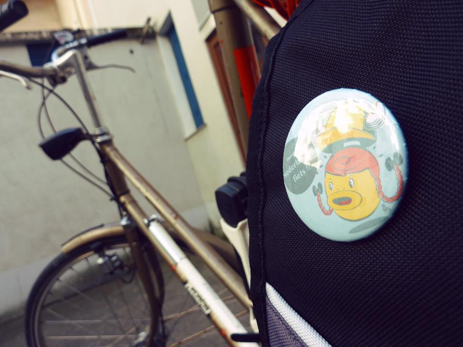 nederlandse-fiets-badge2.jpg