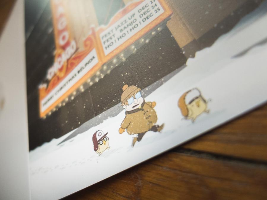 carte-Noel-15.jpg