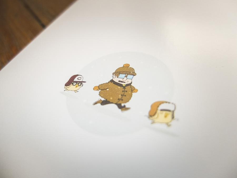 carte-Noel-18.jpg