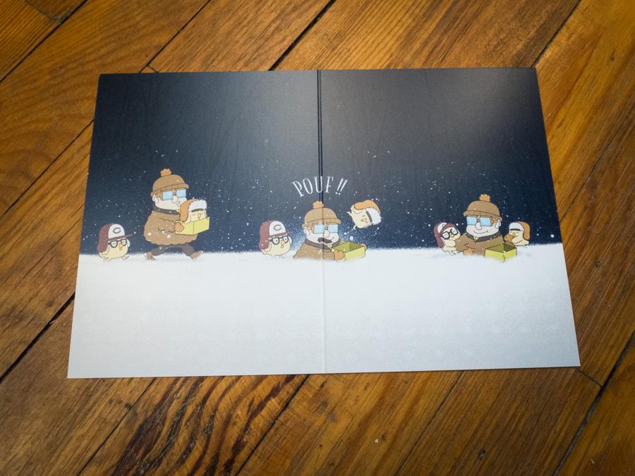 carte-Noel-3.jpg